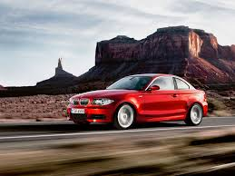 bmw 1 coupe review bmw 1 series coupe review 2011 pictures price specification