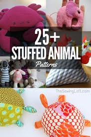 home decorating sewing projects best 25 scrap fabric projects ideas on pinterest fabric scrap