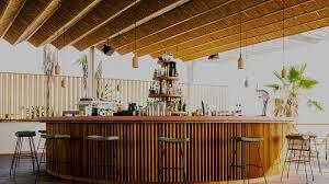 icebergs dining room and bar pazuzu u2013 all day beach bar u0026 restaurant u2013 a unique beach
