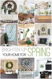 331 best diy home decor images on pinterest creative crafts