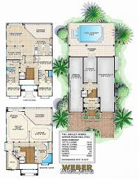 small 3 story house plans house plan beautiful 3 story house plans with walkout basement 3