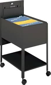 extra deep file cabinet safco legal size extra deep locking mobile tub file engineersupply