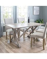 distressed kitchen table and chairs distressed kitchen table and chairs beautiful amazon homelegance