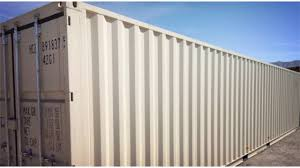 mobil container solutions conex containers for sale in riverside