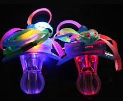 led light up toys wholesale wholesale ailin light up toys led whistle stick novelty led toy