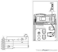 bpt yc 251 handset techport24 com