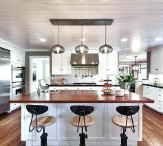 Small Pendant Lights For Kitchen Modern Lighting For Kitchen Island U2013 Pixelkitchen Co