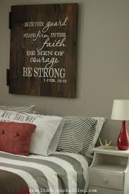 Red Bedroom Design - 42 best e and asa u0027s room images on pinterest basketball bedding