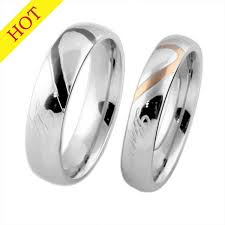cheap promise rings for men his and hers promise ring sets cheap new 16 best promise rings