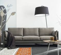 sofa chesterfield sofa small sofa couch with chaise leather