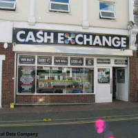 bureau de change chelmsford bureaux de change foreign exchange in essex reviews yell