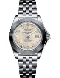 breitling bentley diamond breitling selfridges shop online