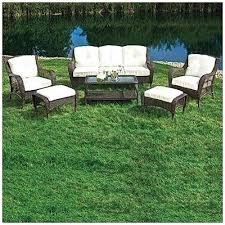 Big Lots Patio Chairs Furniture Product Chain 5d Fabulous Big Lots Lawn Furniture 38