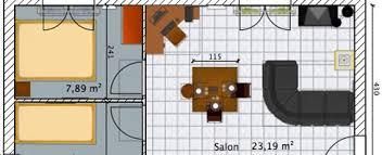Logiciel de plan de maison et d aménagement intérieur 3D gratuit
