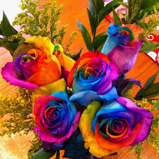 tie dye roses pictures of tie dye flowers search groovy baby