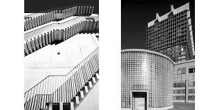 architektur uni kã ln freie fotografie florin der mit dem licht malt