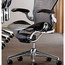 Best Used Office Furniture Los Angeles Furniture Home Herman Aeron Chair Build Own Aeron Chair