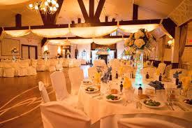 manor country club wedding wedding receptions venues bat bar mitzvah catering