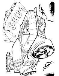 hotwheels coloring pages wheels 19 coloringcolor com