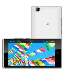 beautiful ls online india lyf ls 5016 16gb white mobile phones online at low prices snapdeal