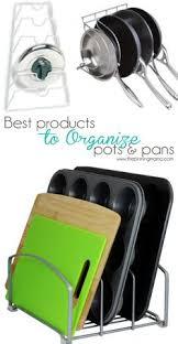 Organization In The Kitchen - how to organize the cabinet under your kitchen sink sprays