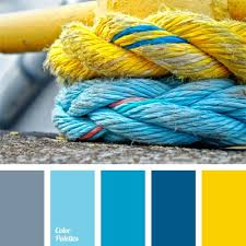 Blue Shades Best 25 Shades Of Blue Ideas On Pinterest Shades Of Blue Color