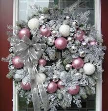 25 amazing christmas wreaths to drool over christmas pinterest