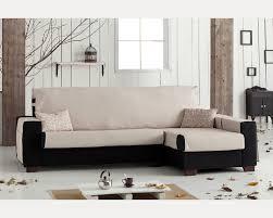 couvre canapé d angle housse de canapé qualité et design houssecanape fr