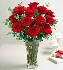www flowers flowers ftd florist same day delivery ftd flowers delivered by ftd