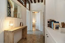 venice apartment cool venice apartment hotels we love