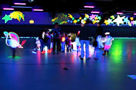 glow party supplies a glow skate party https glowproducts us specialty glow