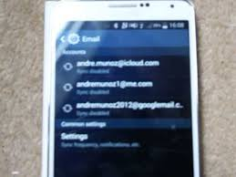 android master sync android 4 4 2 email sync problem fix
