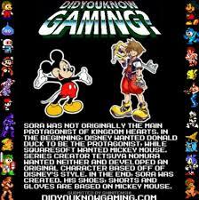 Kingdom Hearts Memes - kingdom hearts meme by ragingspohrhead memedroid