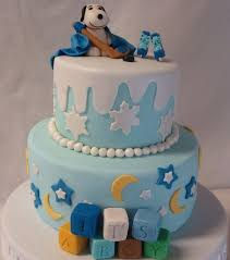 snoopy baby shower decorations ideas on cake decolover net