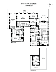 Houses Floor Plans by 1174 Best Jhs Build His Dream House Blueprints And Floor Plan