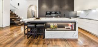 Laminate Flooring Tips And Tricks 11 Kitchen Design Tips And Tricks U2014 Homely