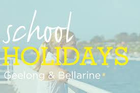 12 school activities for bellarine peninsula
