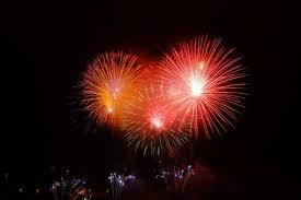 How To Light Fireworks Fireworks In Rexburg Where And How To Buy Them Rexburg Online