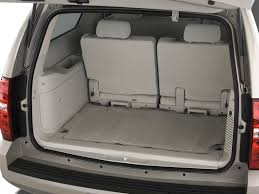 chevy suburban cargo space on chevy images tractor service and