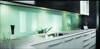 kitchen shiny kitchen cabinets acrylic kitchen cabinets prices