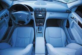 2000 c class mercedes 2000 mercedes c class featured custom vehicles tuner