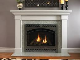 electric fireplace mantels surrounds surround ce ces stoves
