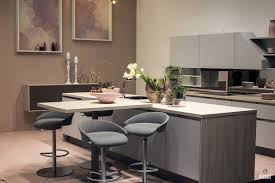 Kitchen Island With Breakfast Bar Designs by 20 Ingenious Breakfast Bar Ideas For The Social Kitchen