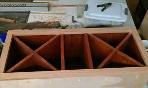 wine rack cabinet over refrigerator storage over refrigerator google search kitchen pinterest