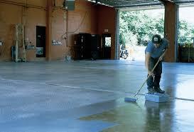 flooring concrete floor paint sealer colors penetrating for