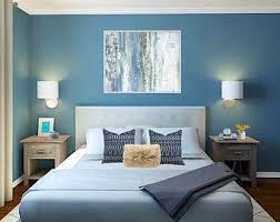 home design etsy
