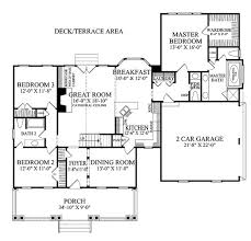 my cool house plans 166 best house plan images on pinterest farmhouse plans