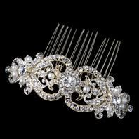 bridal hair combs bridal hair combs