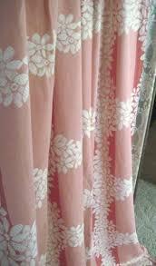 Pale Pink Curtains Decor Best 25 Pink Curtains Ideas On Pinterest Blush Curtains Blush