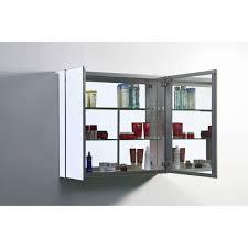 Kitchen Cabinet Warranty Broan Medicine Cabinet Warranty Best Home Furniture Decoration